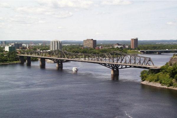 缩略图 | 渥太华房产和加蒂诺房产投资差异:一条大河分两岸,两省房产选哪边