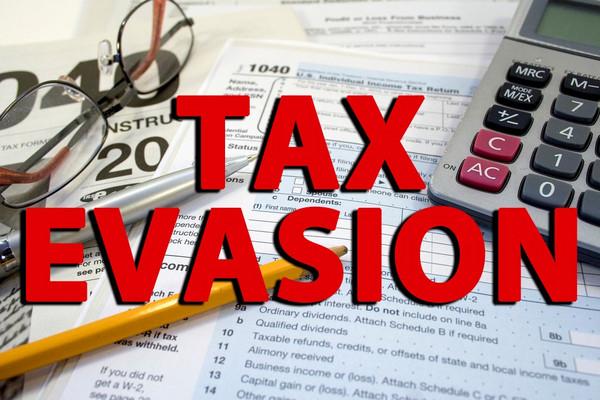 缩略图 | CRA宣布加拿大房地产业偷税漏税超10亿元,新成立特别小组严厉打击!