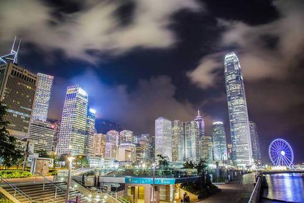 缩略图 | 全球房价最高的十大城市:加拿大这个城市力压巴黎纽约上榜,多伦多房租涨幅全球第3