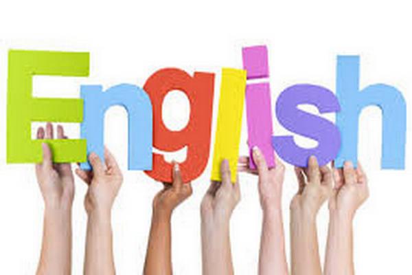 缩略图 | 华人社区服务中心高级英语班9月10号开课,报名从速!
