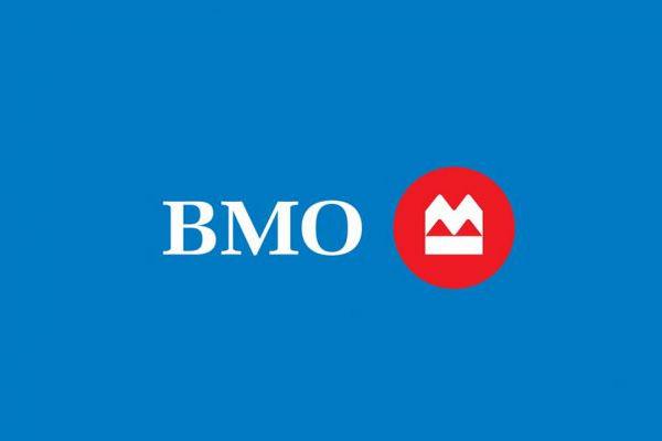 缩略图 | 2019渥太华首场大型BMO现场招聘会:面对面交流,沟通更全面!