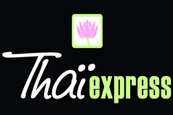 缩略图 | 渥太华 Thai Express 招聘后厨师傅, 全职、兼职皆可