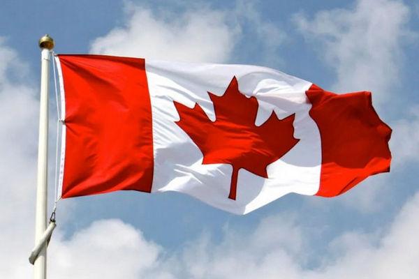 缩略图 | 加拿大政府大量招聘:年薪轻松$6万,无需任何经验!