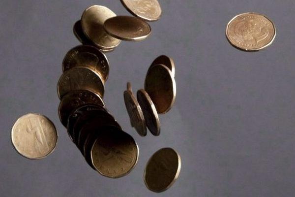 缩略图 | 政府新冠补助减少,加拿大破产潮将来临!