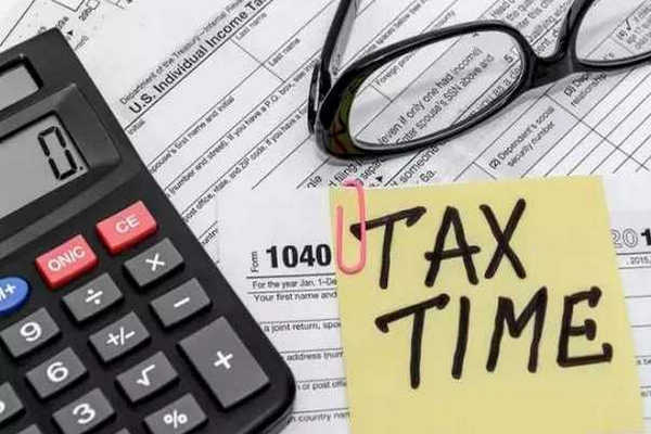 缩略图 | 加拿大税务局宣布:在加拿大买房可获$5000退税,快快申请!