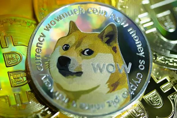 缩略图 | 狗狗币创始人之一誓言不再涉足币圈:加密货币正被富人联盟控制