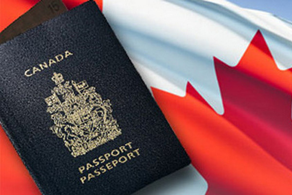 缩略图 | 【华人社区服务中心】加拿大公民入籍考试准备班