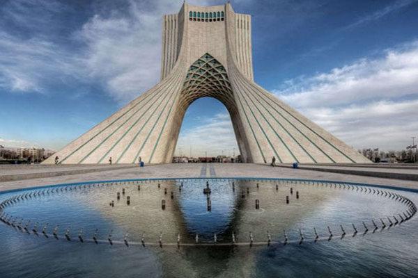 缩略图 | 伊朗官方欢迎中国人春节假期出游伊朗:免签、免签、免签!