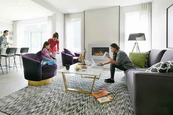缩略图 | Minto 房屋设计中心介绍会:寻找独特的设计灵感,定制完美的梦想之家!