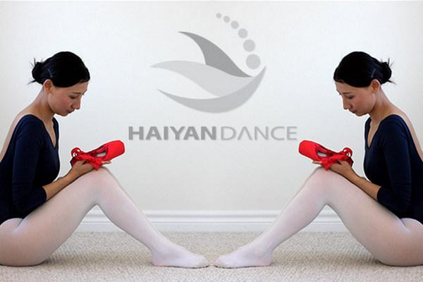 缩略图 | 渥太华海燕舞蹈学校招生通告:1月开始上课,欢迎免费试课!