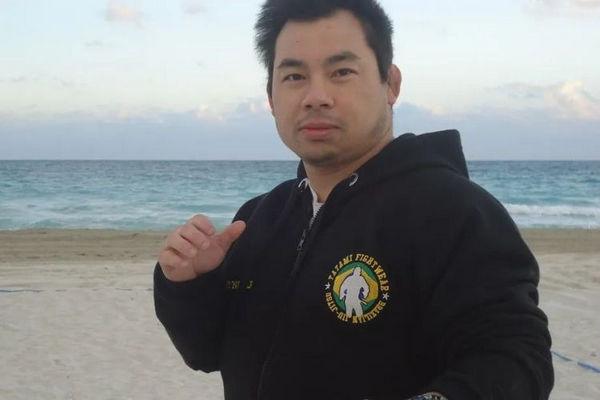 缩略图 | 亚裔爸爸移民加拿大,打拼一生,却不幸染新冠传全家,最终惨死!