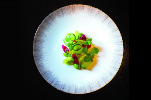 缩略图 | 复活节吃货们行动起来!渥太华4家餐厅上榜2019全加100最佳餐厅,快去品尝吧!