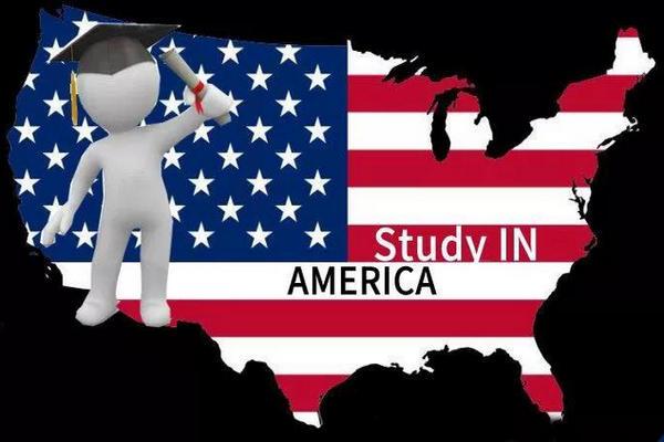 缩略图 | FBI对美国各大学发出警告:提防中国留学生