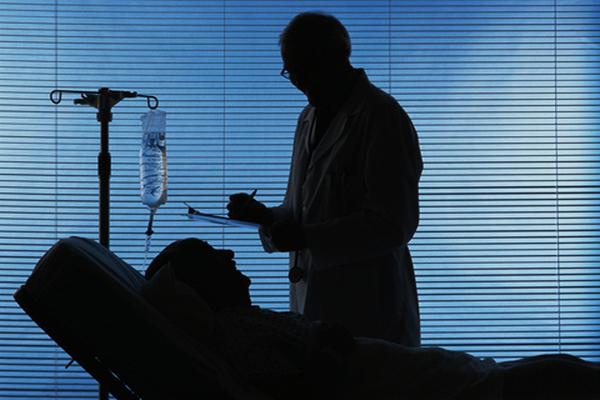 缩略图 | 加拿大新冠患者之谜:出院两周为何仍称检出阳性?