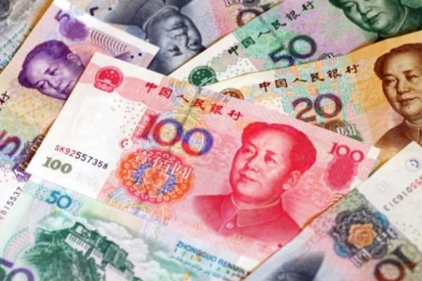 缩略图   加拿大华人女子私下换汇,损失134万人民币!