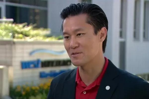 缩略图 | 加拿大购房合同竟带种族歧视:亚裔非裔不得居住,除非仆人!