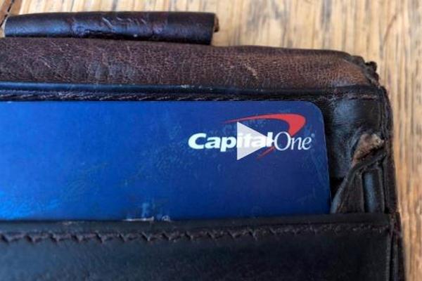 缩略图 | 加拿大男子信用卡账单多付了16,000,导致的结果比逾期还可怕!