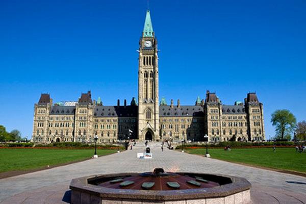 缩略图 | 【聚餐活动】庆祝渥太华华人协会成立,大家一起去野餐!