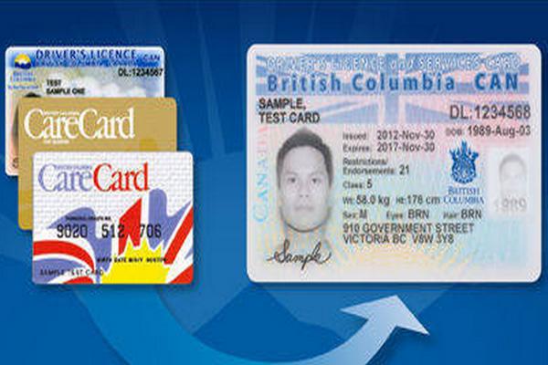 缩略图   华人移民注意!加拿大40万张医疗卡即将注销