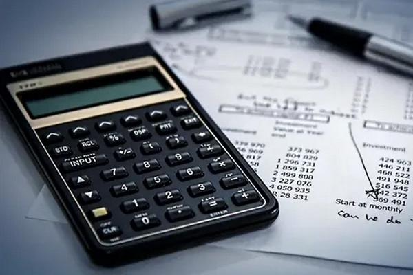 缩略图 | 加拿大人报税开始,三个常见错误要注意!