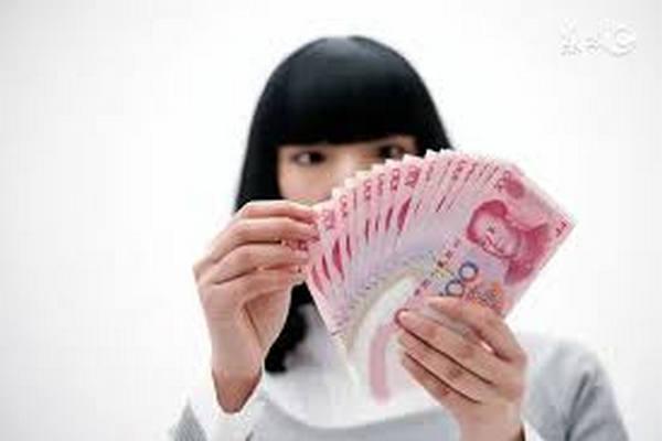 缩略图 | 【开心视频】为什么男人挣钱,女人花钱?