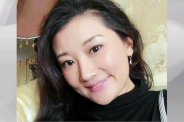缩略图 | 中国女子赴加买房 看房时被杀 嫌犯也是华人