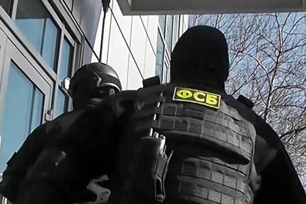 缩略图   中国公民在俄被劫超1500万元,嫌犯系联邦安全局员工