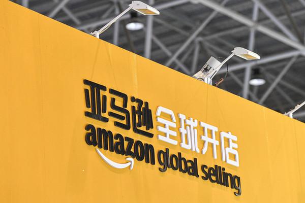 缩略图 | 封号、破产、裁员,亚马逊中国卖家的艰难60天