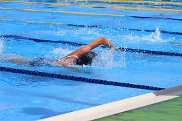 缩略图 | 渥太华华人游泳俱乐部暑期竞技集训班招生通知