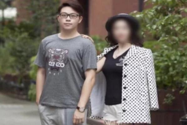 缩略图 | 加拿大中国留学生绑架案内幕大曝光