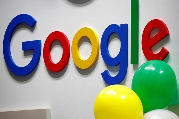缩略图 | 谷歌推出新冠疫情网站:汇总全球新冠病毒信息,提供预防教育资讯