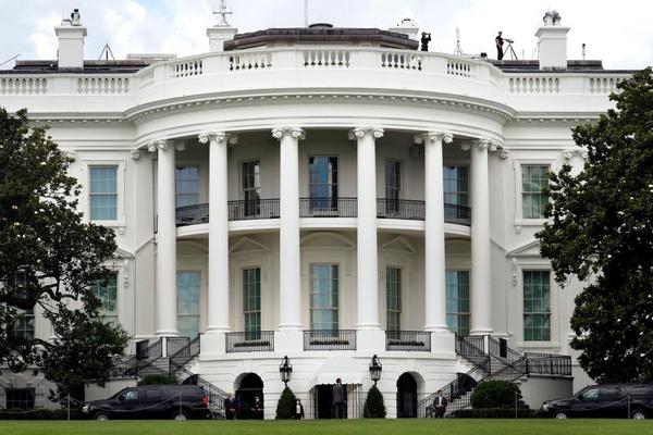缩略图 | 拜登入主白宫还需哪几步?一文看懂时间线