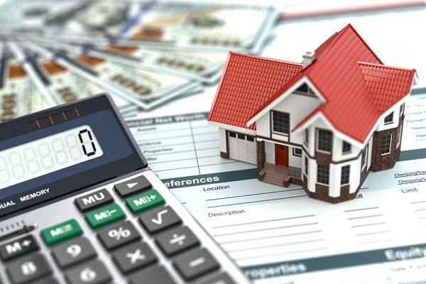 缩略图 | 【财富增值讲座】房贷、地产、法律、理财,一个都不能少!