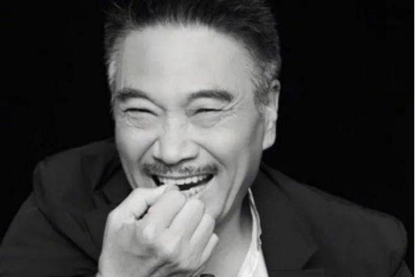 缩略图 | 达叔走好!70岁吴孟达肝癌去世,曾是一代黄金配角