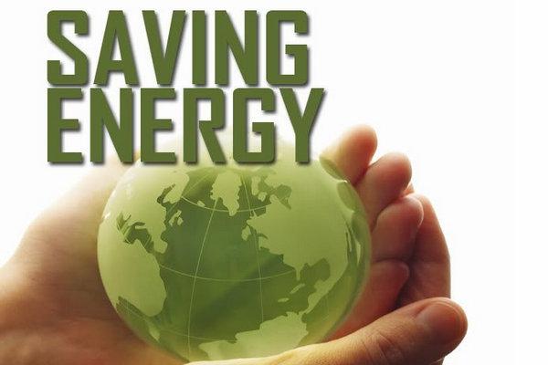 缩略图 | 好消息!安省居民购买节能电器享受25% off优惠,政府补贴两个亿!