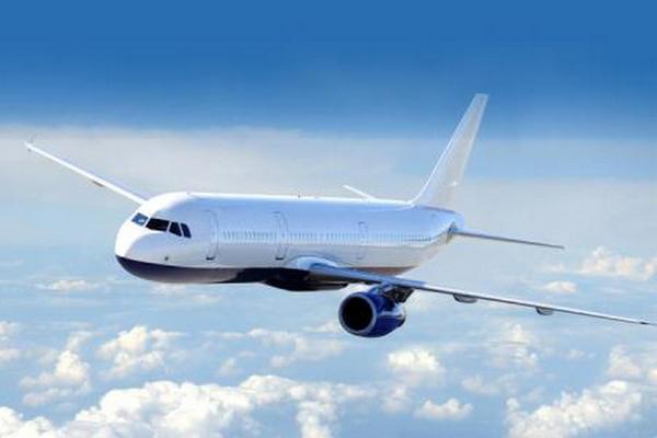 缩略图 | 机长与乘务长飞行中打架:航空业巨亏后的负面效应