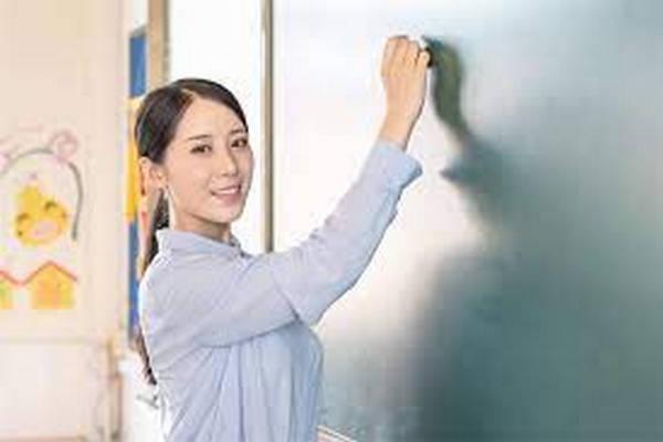 缩略图 | 北京、河南试点取消教师寒暑假?官方回应