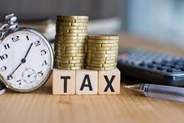 缩略图 | 2020年加拿大报税季节,您需要了解的税收变化全在这里!