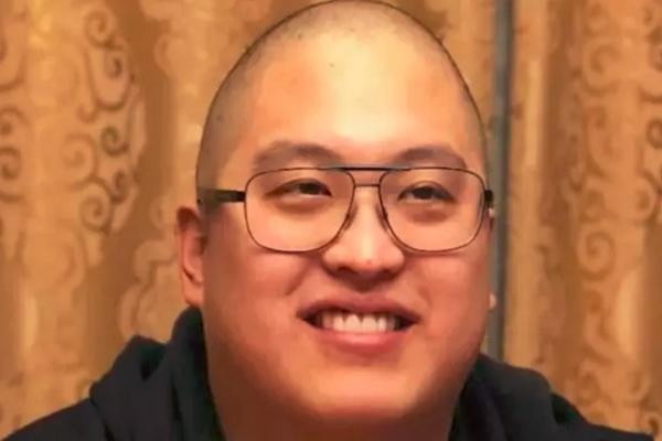 缩略图 | 不幸!加拿大29岁华裔男子被活活冻死!大家雪天请小心!