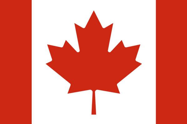 缩略图 | 2019年加拿大法定节假日