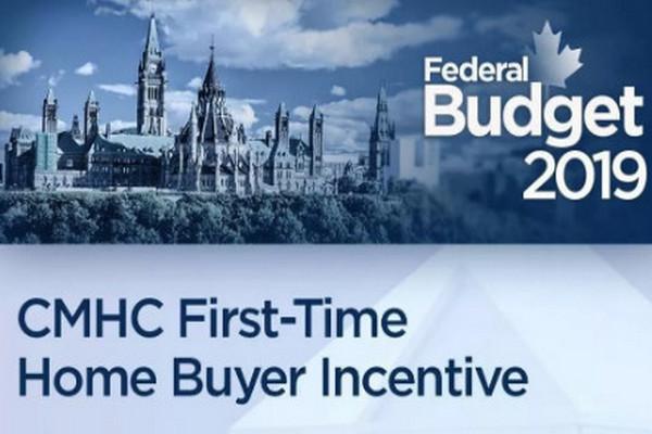 缩略图 | 9月2日正式实施!加拿大政府要给买房者发福利了,快看看你能否申请?