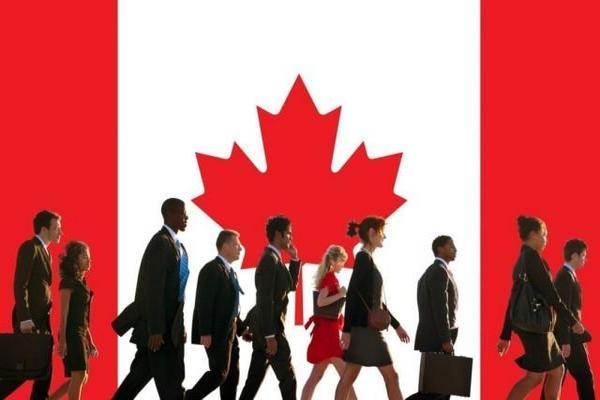 缩略图 | 华为工程师因在加拿大呆的时间短被取消永久居民身份,限期离境!