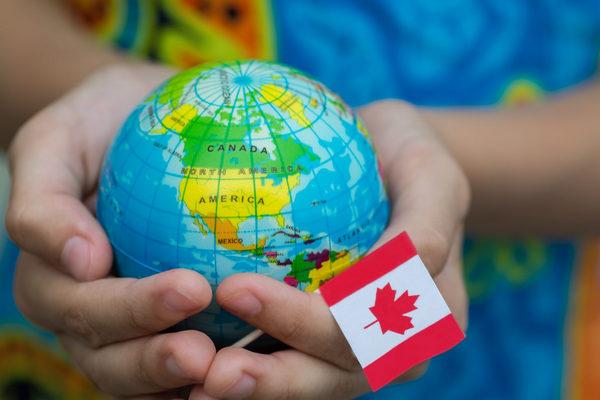 缩略图   【重磅】加拿大推出留学生签证快速申请通道SDS:仅需20天就能拿到签证!