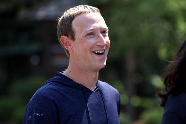 缩略图 | 亚马逊收购Facebook卫星互联网团队,叫板SpaceX