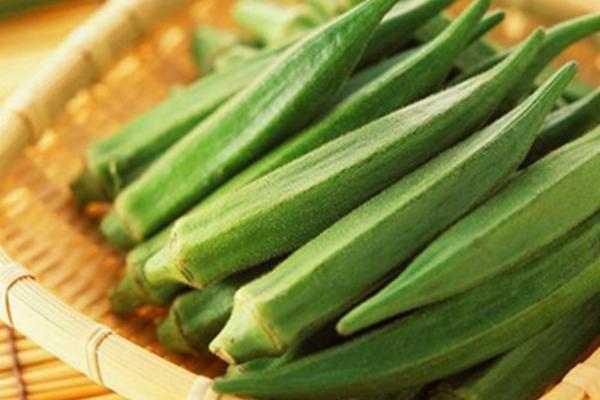 缩略图 | 吃什么菜对肾好?8种蔬菜养肾需常吃