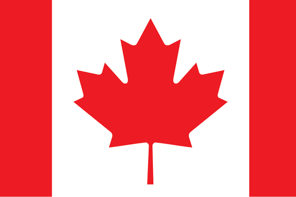 缩略图   2018年加拿大法定假日表