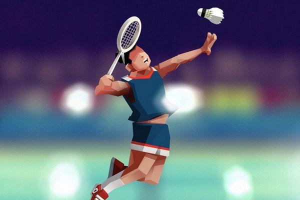 缩略图 | 渥太华羽毛球俱乐部下学年开始报名啦!