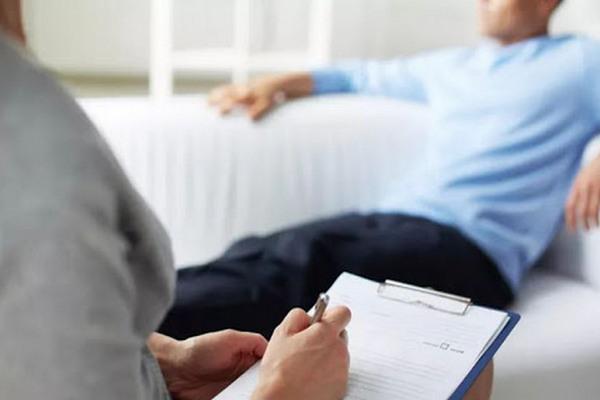 缩略图 | 森玛锡西社康中心华语服务 --- 心理健康咨询和社会支持服务