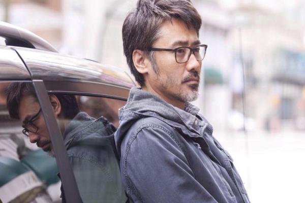 缩略图 | 知情人:吴秀波今后将不再从事演员职业
