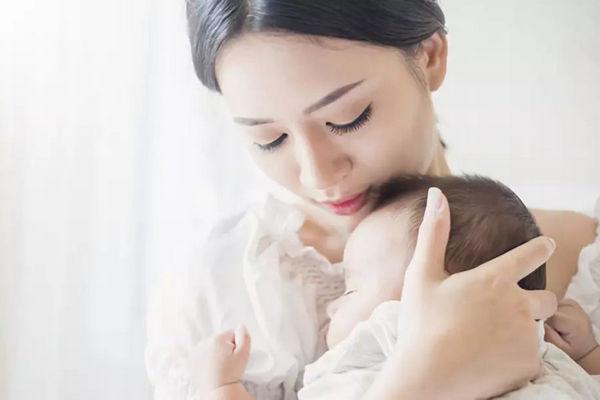缩略图 | 【经验分享】在渥太华,新手妈妈如何带娃?